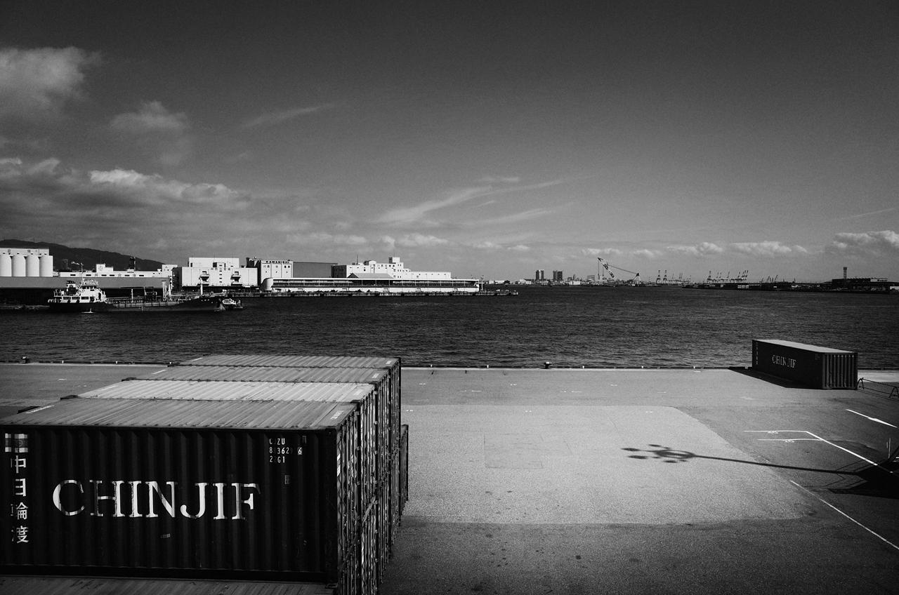 4th pier