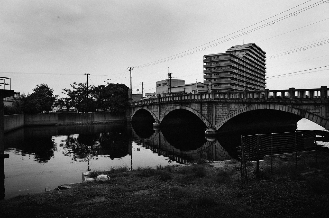 ohwada bridge