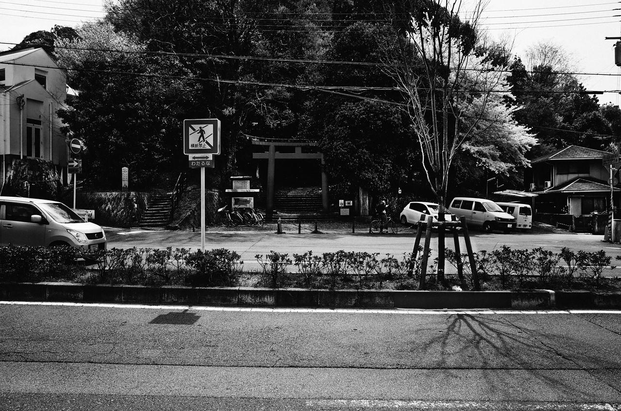 yoshidayama