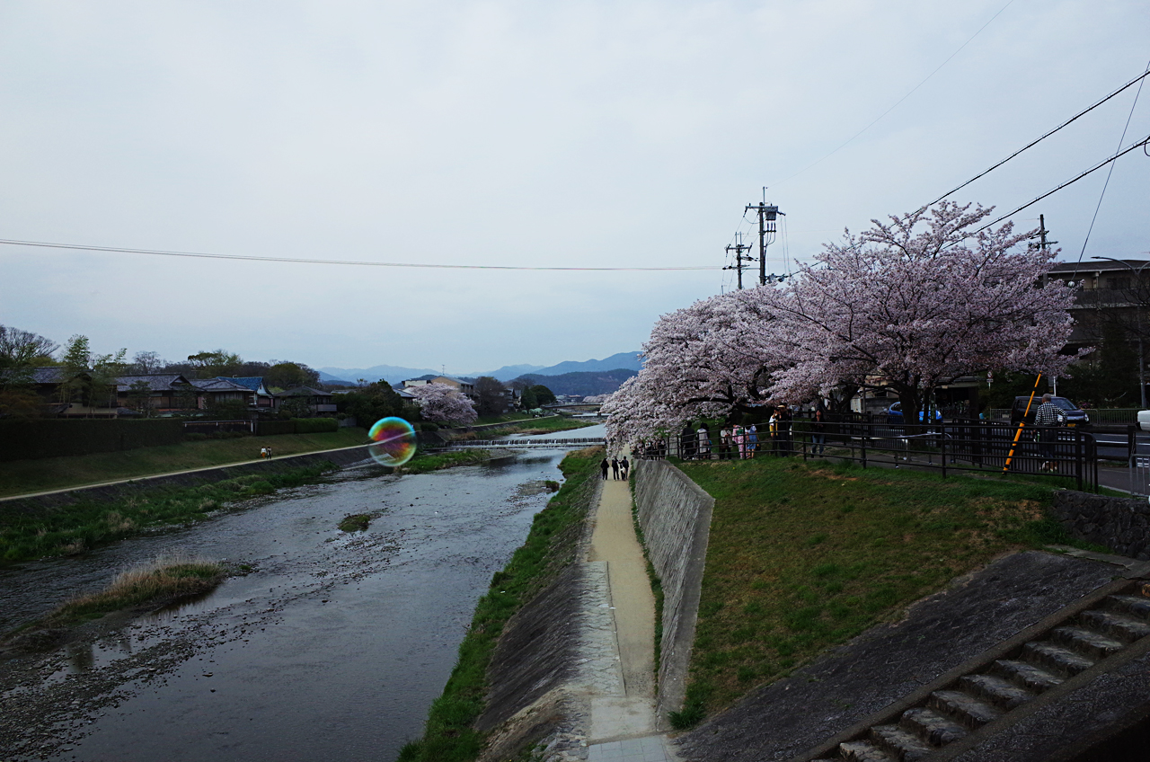 takanogawa