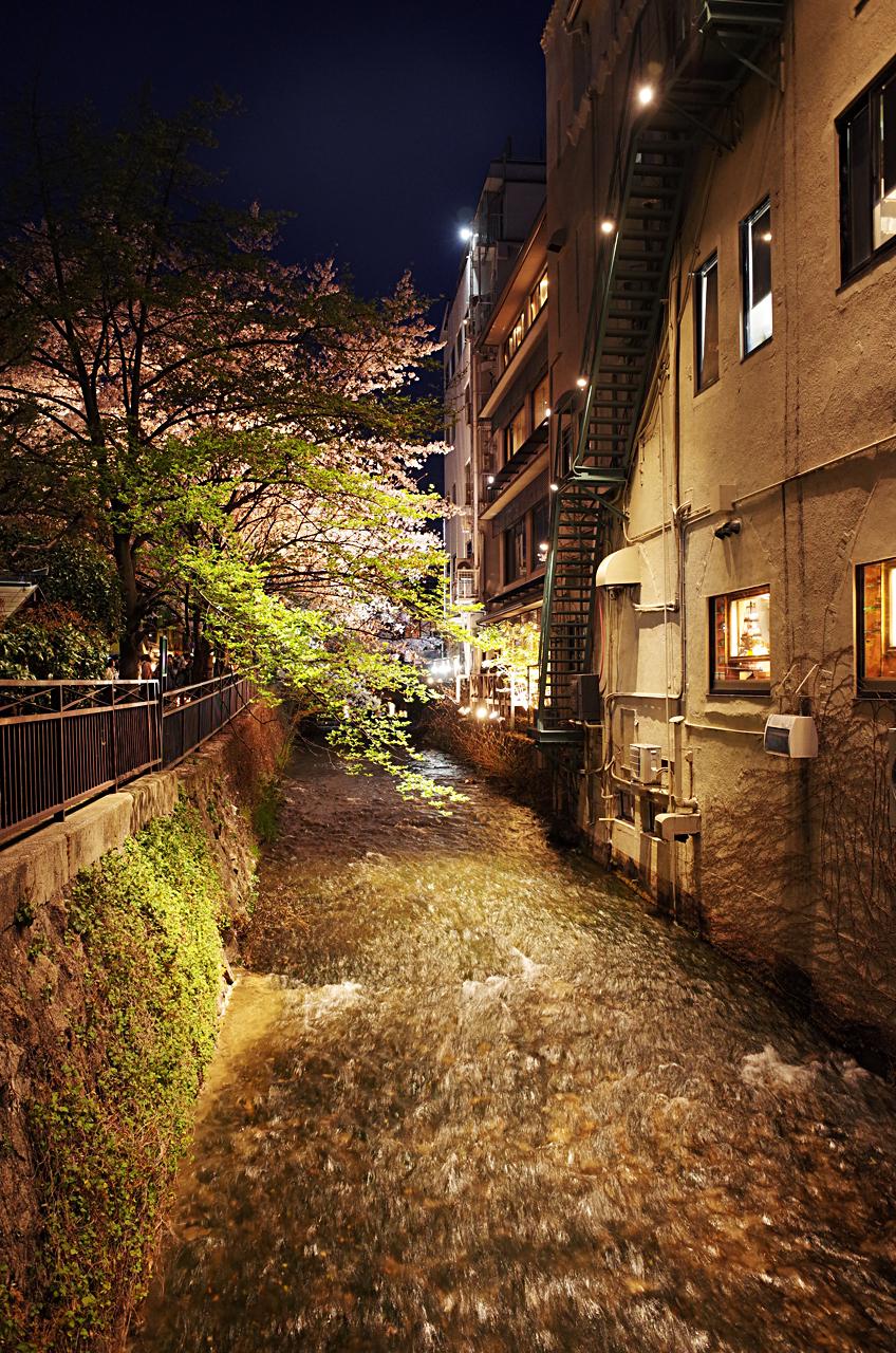 gion-shirakawa