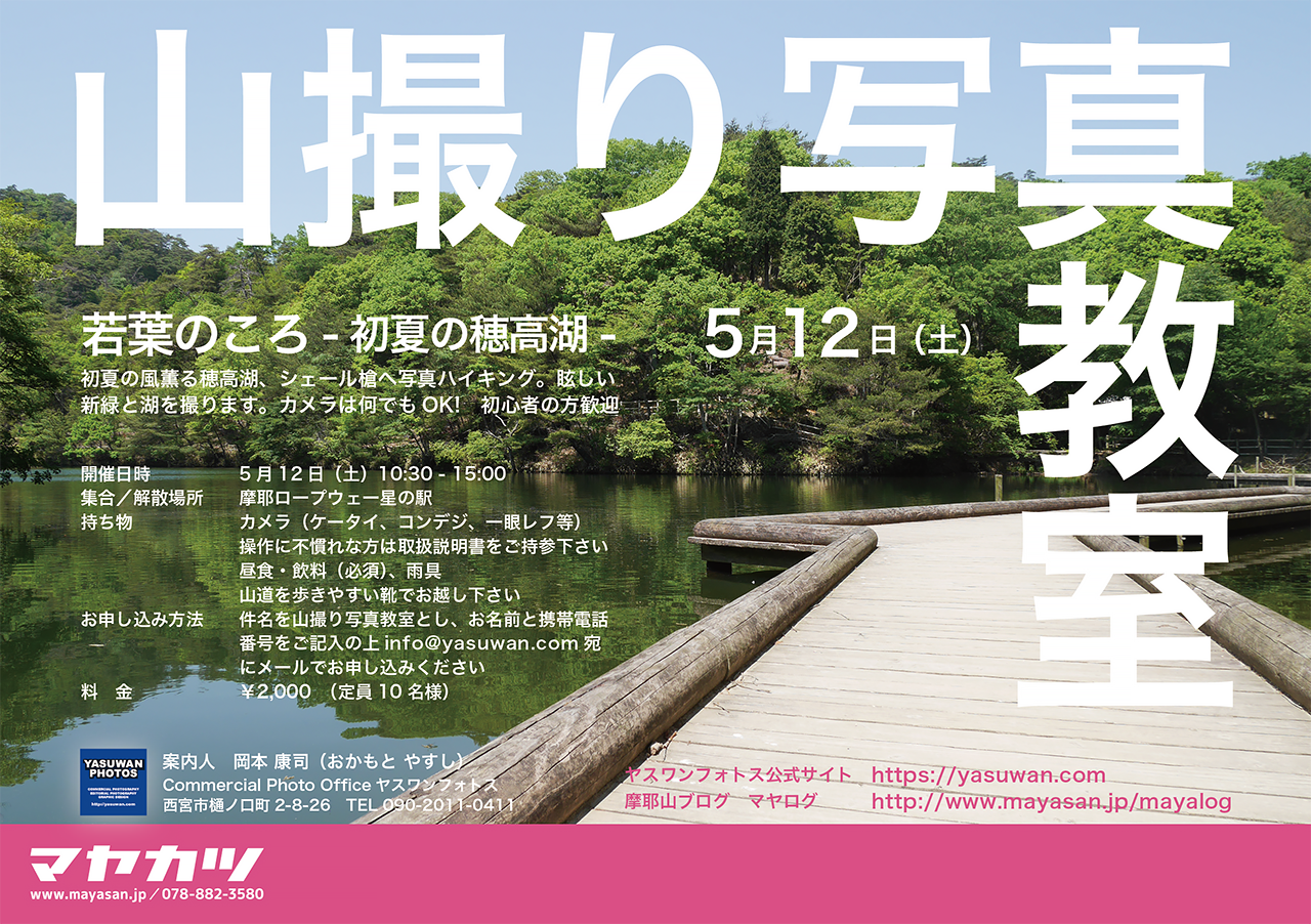 yamadori2008_05