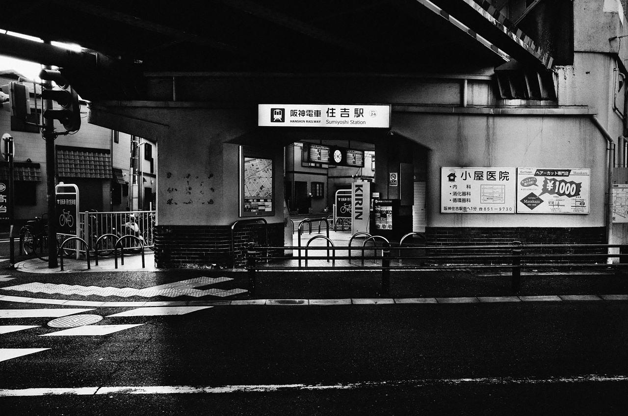 hanshin_sumiyoshi_stn_01