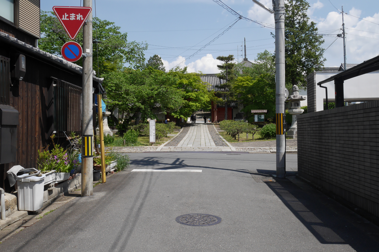 shinnyodo_01