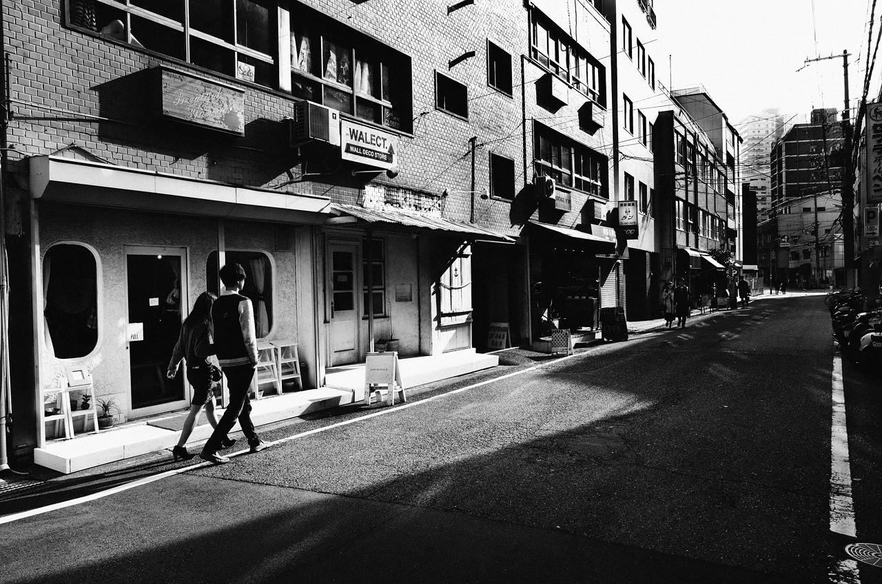 otsunaka_street_02