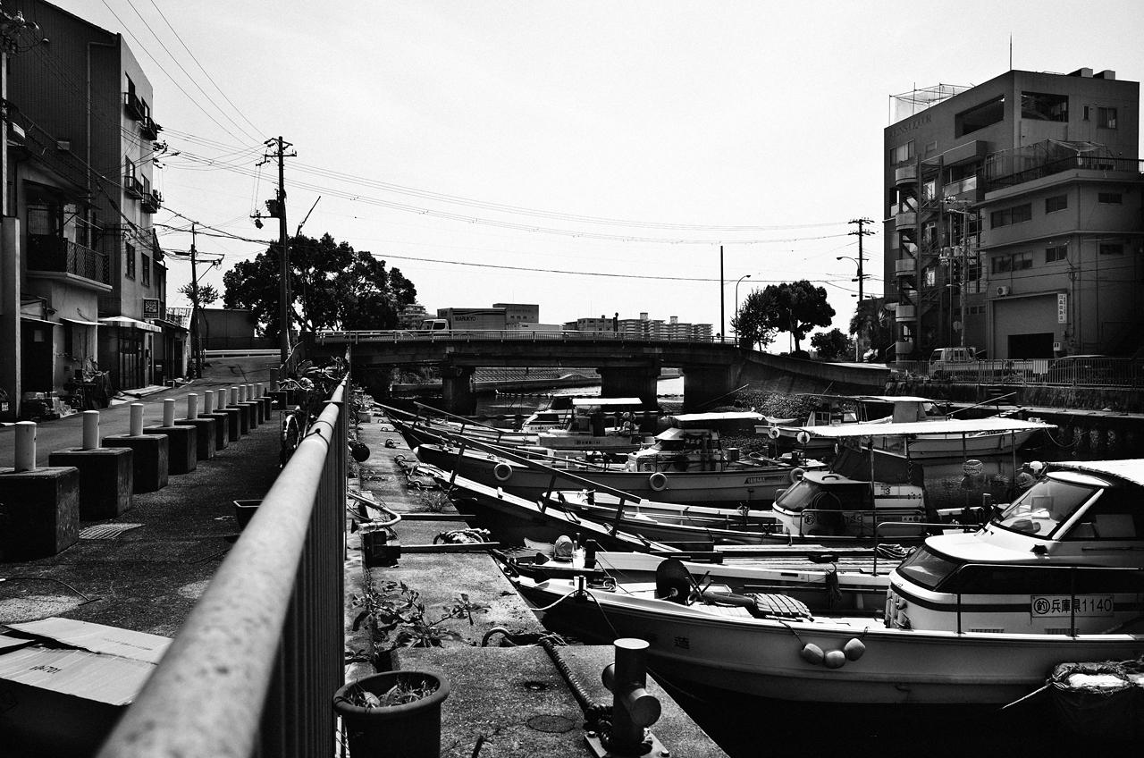 hygo canal