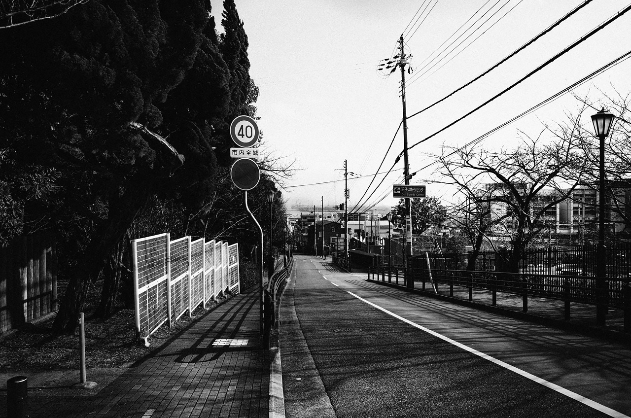 fuyu_ga_kuru_mae_ni_zaka