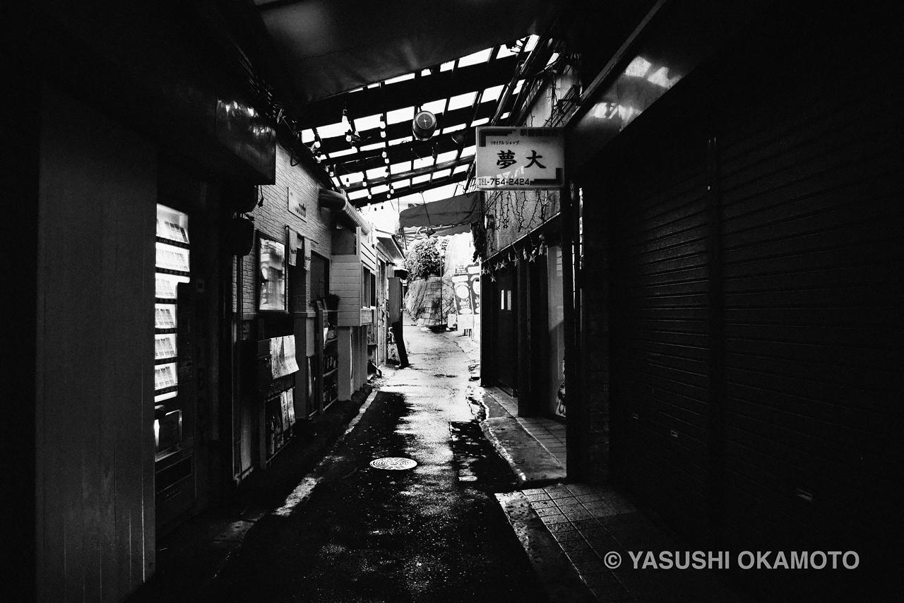 Shioya_08